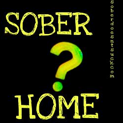 Sober Home